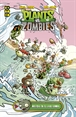 Plants vs. Zombies: Movida en el lago Gumbo