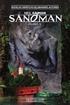 Colección Vertigo núm. 72: Sandman 13
