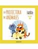 Un mundo de emociones núm. 60: La esperanza - La protectora de animales