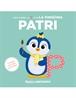 Mi primer abecedario vol. 20 - Descubre la P con la Pingüina Patri