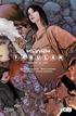Fábulas: Edición de lujo - Libro 03 de 15 (Cuarta edición)