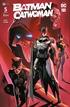 Batman/Catwoman núm. 5 de 12