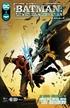 Batman: Leyendas urbanas núm. 02
