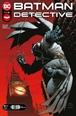 Batman: El Detective núm. 1 de 6