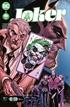 Joker núm. 02