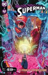 Superman núm. 2/ 112
