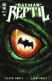 Batman: Reptil núm. 1 de 6