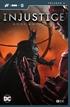 Coleccionable Injustice núm. 04 de 24