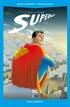 All-Star Superman (DC Pocket)
