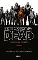The Walking Dead (Los muertos vivientes) vol. 06 de 16