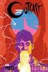 Outcast (Paria) vol. 03 de 4