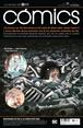 ECC Cómics núm. 33 (Revista)