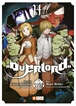 Overlord núm. 14