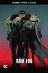 Batman, la leyenda núm. 65: Año 100