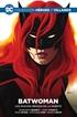 Colección Héroes y villanos vol. 21 - Batwoman: Los muchos brazos de la muerte