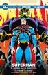 Colección Héroes y villanos vol. 22 - Superman: El hombre que lo tenía todo