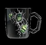 Marvel Mugs núm. 05: HULK