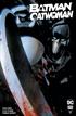 Batman/Catwoman núm. 6 de 12