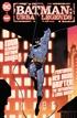 Batman: Leyendas urbanas núm. 03
