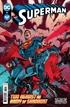Superman núm. 3/ 113