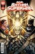 Batman/Superman: El archivo de mundos núm. 3 de 7