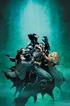 Batman: Detective Comics vol. 09 - Mitología (El Año del Villano Parte 1)