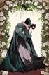 Batman: La boda (DC Pocket)