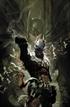 Batman: Arkham Saga vol. 2 de 2 (Edición especial para coleccionistas)