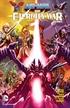 He-Man: La guerra de la eternidad vol. 2 de 2