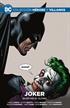 Colección Héroes y villanos vol. 23 - Joker: Quien ríe el último