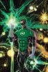 Green Lantern vol. 01: Agente intergaláctico (GL Saga - Agente intergaláctico Parte 1)