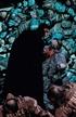 Batman/Catwoman núm. 7 de 12