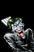Joker: Volverse cuerdo