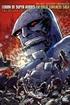 Legión de Superhéroes: La saga de la gran oscuridad (DC Icons)
