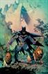 Batman: Origen (Edición Deluxe)