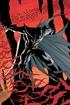 Batman: R.I.P. - La saga completa