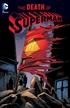 La muerte de Superman (DC Pocket)