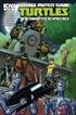 Las nuevas aventuras de las Tortugas Ninja núm. 13