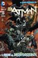 Batman núm. 03