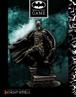 BATMAN (THE DARK KNIGHT RISES)