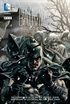 Batman: Noel (Segunda edición)