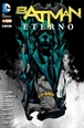 Batman Eterno núm. 05