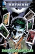 Batman: El Caballero Oscuro - Enemigos Mortales