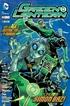 Green Lantern núm. 34