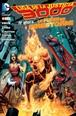Liga de la Justicia 3000 núm. 02