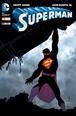 Superman núm. 34