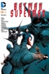 Batman/Superman núm. 17
