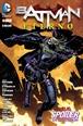 Batman Eterno núm. 06
