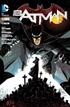 Batman núm. 35