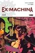Ex Machina núm. 06 (de 10): Apagón